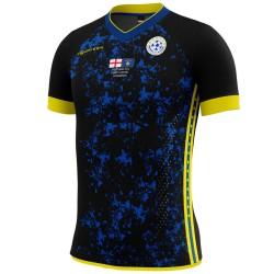 Camiseta de futbol seleccion Kosovo tercera 2019/20 - Fourteen