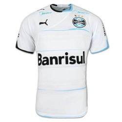 Gremio Soccer Jersey 2011/12 en Puma