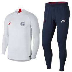 Tuta tecnica Vaporknit Paris Saint Germain UCL 2019/20 - Nike