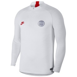 Paris Saint Germain UCL Vaporknit technical sweatshirt 2019/20 - Nike