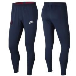 Pantalones Vaporknit Paris Saint Germain UCL 2019/20 - Nike