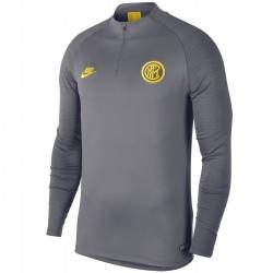 Felpa tecnica da allenamento Inter UCL 2019/20 - Nike