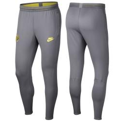 Pantaloni da allenamento Inter UCL 2019/20 - Nike