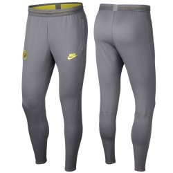 Pantalons d'entrainement Inter Milan UCL 2019/20 - Nike