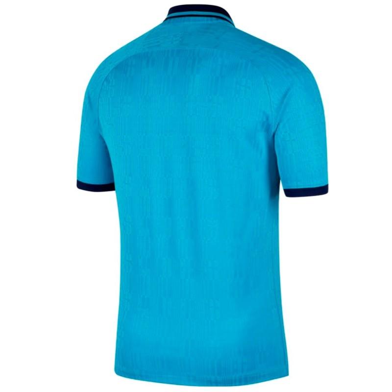 Tottenham Hotspur Third Football Shirt 2019 20 Nike Sportingplus Net