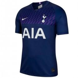 Maillot de foot Tottenham Hotspur extérieur 2019/20 - Nike