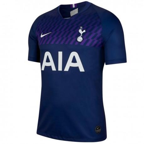 Camiseta futból Tottenham Hotspur segunda 2019/20 - Nike - SportingPlus.net