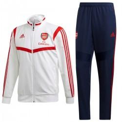 Tuta da rappresentanza Arsenal 2020 - Adidas