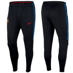 FC Barcelona training technical pants 2017/18 - Nike