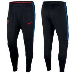 Pantalons d'entrainement FC Barcelona 2017/18 - Nike