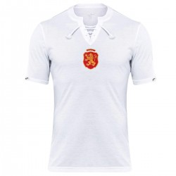 Bulgarien Fußball trikot Vintage Edition 2019/20 - Joma