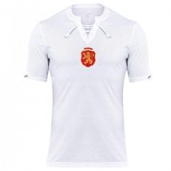 Camiseta seleccion Bulgaria Special Edition 2019/20 - Joma