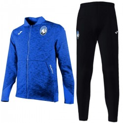 Atalanta cotton training presentation tracksuit 2019/20 - Joma