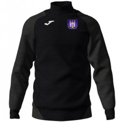 RSCA Anderlecht training technical top 2019/20 - Joma