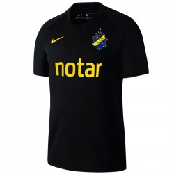 AIK Stockholm Football Trikot Home 2019/20 - Nike