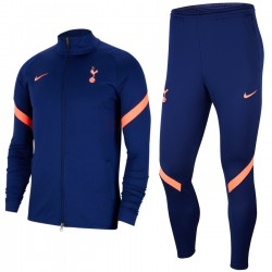 Tottenham Hotspur präsentationsanzug 2020/21 - Nike