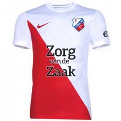 Camiseta de fútbol FC Utrecht primera 2019/20 - Nike