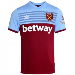 West Ham United Home football shirt 2019/20 - Umbro