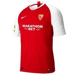 Camiseta de fútbol Sevilla segunda 2019/20 - Nike
