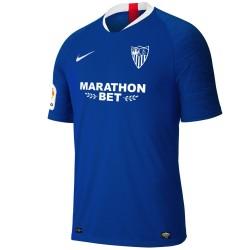 Sevilla (Sevilla) Third Fußball Trikot 2019/20 - Nike