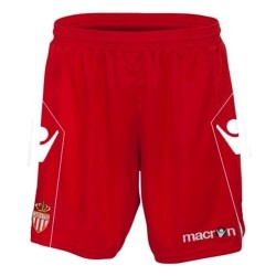 Shorts Pantaloncini allenamento As Monaco 10/11 - Macron