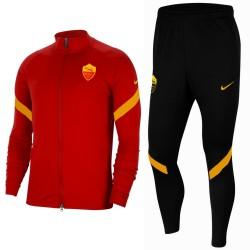 Chandal de presentación AS Roma 2020/21 - Nike