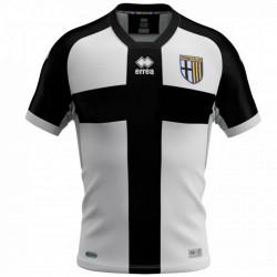 Parma Calcio Home football shirt 2020/21 - Errea