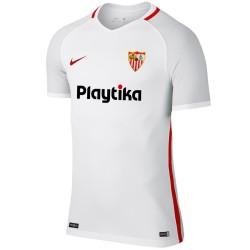 Maillot de foot Séville (Sevilla) domicile 2018/19 - Nike