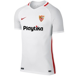 Sevilla Home football shirt 2018/19 - Nike