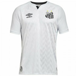 Santos Home football shirt 2020/21 - Umbro