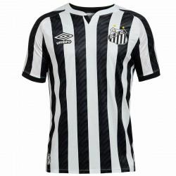 Maillot de foot Santos extérieur 2020/21 - Umbro