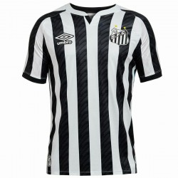 Santos Away football shirt 2020/21 - Umbro