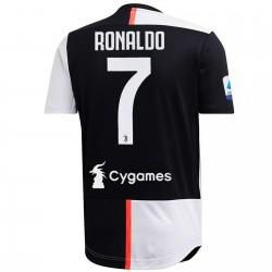 Maglia Juventus Ronaldo 7 Player Issue 2019/20 - Adidas