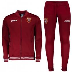 FC Torino präsentation trainingsanzug 2020/21 - Joma