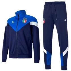 Italien Iconic fans trainingsanzug 2020/21 - Puma