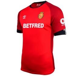 Mallorca maillot de foot de domicile 2019/20 - Umbro