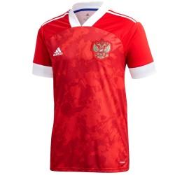 Maglia nazionale Russia Home 2020/21 - Adidas