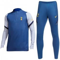 Tottenham Hotspur Vaporknit technical tracksuit UCL 2020/21 - Nike