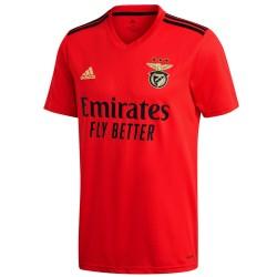 Camiseta futbol Benfica primera 2020/21 - Adidas