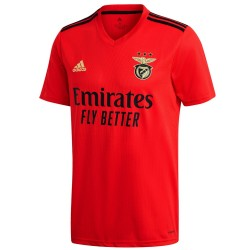 Maglia calcio Benfica Home 2020/21 - Adidas