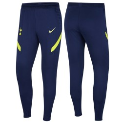 Pantaloni da allenamento Tottenham Hotspur 2021/22 - Nike
