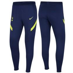 Tottenham Hotspur training technical pants 2021/22 - Nike