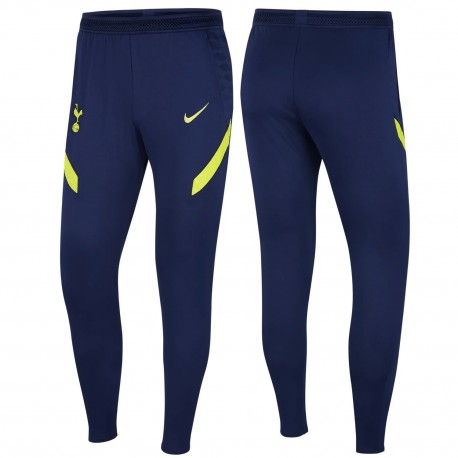 Pantalones de entreno Tottenham Hotspur 2021/22 - Nike