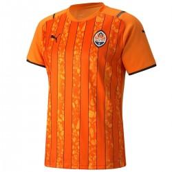 Camiseta futbol Shakhtar Donetsk primera 2021/22 - Puma