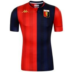 Camiseta de fútbol Genoa CFC primera 2020/21 - Kappa
