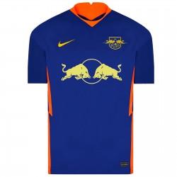 Red Bull Leipzig Away football shirt 2020/21 - Nike