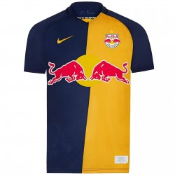 Red Bull Salzburg Away football shirt 2020/21 - Nike