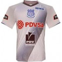 Emelec Soccer Jersey 2011/12 Away by Astro