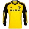 Maglia portiere Chelsea FC Home 2013/14 - Adidas