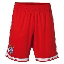FC Bayern München Home Trikot 2013/14-Adidas Kurze Hose